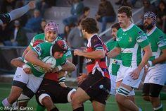 Cascais Rugby: RESULTADOS FIM DESEMANA 29 e 30 NOVEMBRO └► Like -...