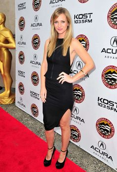 AJ-Cook-Photos:-2013-Acura-KOST-Celebrity-Benefit-Concert--01.jpg (1100×1616)
