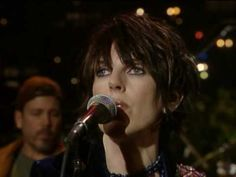 """(40) Lucinda Williams - """"Sweet Old World"""" [Live from Austin, TX] - YouTube"""