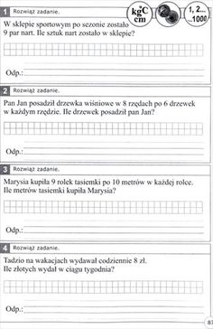 Użyj STRZAŁEK na KLAWIATURZE do przełączania zdjeć School Notes, Mathematics, Sheet Music, Teacher, Humor, Education, Speech Language Therapy, Polish Language, Cuba