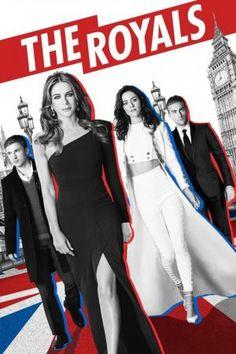 The Royals (3°temp)