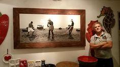 3 Pescadores - Búzios / Brasil