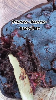 Healthy Sweets, Healthy Baking, Low Calorie Desserts, Diy Food, Food Videos, Food Inspiration, Love Food, Sweet Recipes, Food Porn