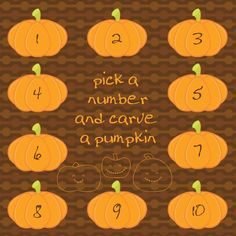 pick a number game thirty one pinterest games lularoe games