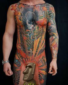 Auf penis tattoo den Mehr als