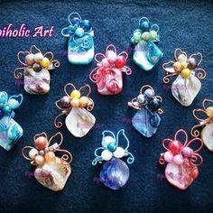 Bros Handmade kerang  Click Here to Buy https://www.bukalapak.com/pipiholic/products