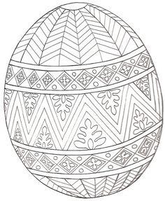 Easter Mandala Coloring Pages. 20 Easter Mandala Coloring Pages. Printable Easter Mandala Coloring Pages Free Easter Egg Easter Egg Coloring Pages, Mandala Coloring Pages, Colouring Pages, Printable Coloring Pages, Coloring Pages For Kids, Kids Coloring, Online Coloring, Free Coloring, Coloring Books