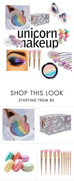 """Untitled #187"" by esseeeeeeee ❤ liked on Polyvore featuring beauty"