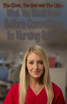 Best Places To Find Nursing School Scholarships – Nursing Degree Info Nursing School Scholarships, College Nursing, Online Nursing Schools, Nursing School Tips, Nursing Career, Nursing Tips, Nursing Students, Bsn Nursing, Nursing Degree
