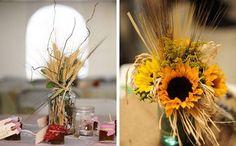 Check out Jen-Mor Florist's Custom floral design