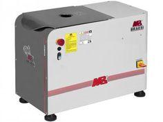 Amassadeira 15kg - Braesi Style AR 15/1 com as melhores condições você encontra no Magazine Edmilson07. Confira!