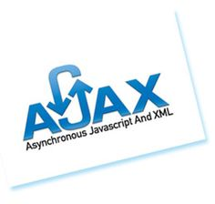 Ajax is a web designing technique that is used as client side to develop Asynchronous web applications.