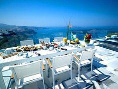 Architecture & Interior Design Sensatori, Greece