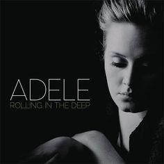 Adele = Amazing.<3