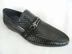"""""""Like"""" this #Zota men's shoe? Find this shoe and more Zota Shoes at www.FashionMenswear.com and www.GiovanniMarquez.com #fashion #menswear #fashionmenswear #mensstyle #mensfashion #men #mensshoes #italian #italianshoes"""