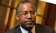 """I Love Ben Carson's Ability to Tell It Like It Is! ~ Dr. Ben Carson Calls Obama Out - In an unscripted moment captured during an interview for GQ, Republican Ben Carson made an observation about the President during his State of the Union speech, saying that Obama lies and looks good doing it – just """"like most psychopaths."""""""