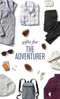 Shop our gifts for T