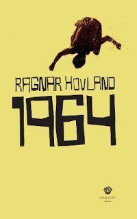 Ei bok som virkelig er verdt å lesa... men da e igrunn alt av Ragnar Hovland.