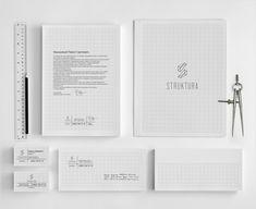 Struktura-architects-logo-design-branding-identity-Sergey-Semenov-relogika-4