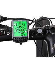 Fahrradcomputer Elektronik Foto Handys Zubehor Drogerie Elektronikfot Wallpaper Smart Watch Apple Watch Sea Glass Jewelry