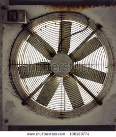 Find Rusty Grunge Old Electric Fan Cable stock images in HD and millions of other royalty-free stock photos, illustrations and vectors in the Shutterstock collection. Electric Fan, Photo Reference, Urban Decay, Grunge, Photo Editing, Home Appliances, Stock Photos, Google Search, Editing Photos