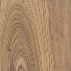 OLIVE WOOD {{ Heartwood is a cream or yellowish brown, with darker brown or black contrasting streaks. Color tends to deepen with age. Olive is somtimes figured with curly or wavy grain, burl, or wild grain. }} http://www.wood-database.com/lumber-identification/hardwoods/olive/