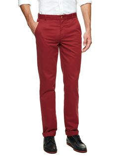 brooks brothers chinos for under a hundred bucks!