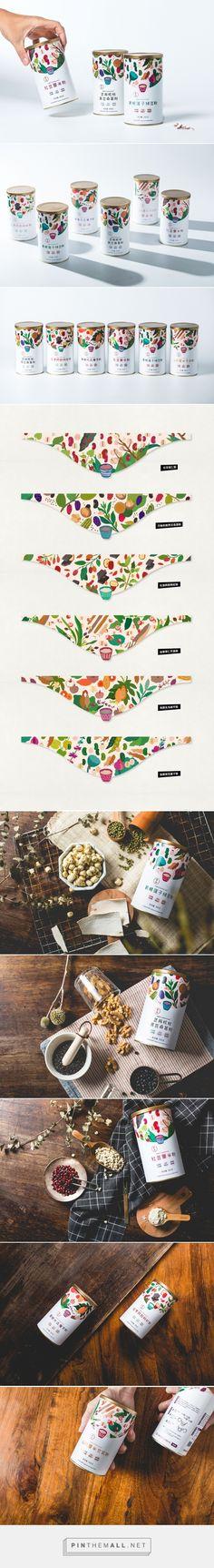 27 Ideas For Design Graphique Dossier Fruit Packaging, Pretty Packaging, Brand Packaging, Design Packaging, Product Packaging, Product Branding, Typography Inspiration, Packaging Design Inspiration, Graphic Design Inspiration
