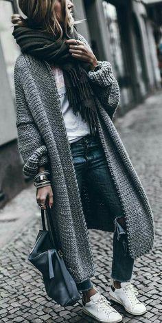 Kadın Modası http://turkrazzi.