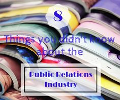 why do entreprenuers need public relations essay Entrepreneurs are frequently thought of as national assets to be cultivated, motivated and remunerated to the greatest possible extent entrepreneurs can change the way we live and work if successful, their innovations may improve our standard of living, and in addition to creating wealth with their.
