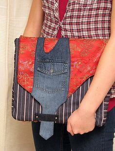 asia patchwork bag | Flickr - Photo Sharing!