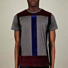 Christopher Kane Flock T-Shirt Series