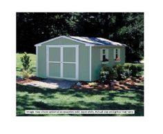 Best storage sheds online. Portable garages and shelters USA.  From metal, vinyl to wood storage sheds online. Affordable portable garages and shelters in USA. Come and visit us today at http://www.originalshelters.com