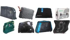 Best bike boxes and bike bags - 286115 Cycle Store, Riding Holiday, Bike Shipping, Pro Bike, Bike Bag, Cool Bikes, Boxes, Travel, Bicycles