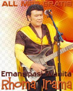 Rhoma Irama Full Album Emansipasi Wanita - All Gratis Dj Mix Songs, Mp3 Music Downloads, Album, Karaoke, Videos, Islam, Nostalgia, Actors, Nirvana