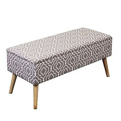 Otto & Ben 37-in EASY LIFT TOP Upholstered Ottoman Storag... https://www.amazon.com/dp/B073V8MDL3/ref=cm_sw_r_pi_dp_U_x_4aDFAbF6N5R4P