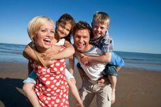 Outdoor Family Portrait Ideas | outdoor family photos 1.jpg