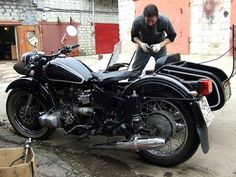 View album on Yandex. Views Album, Motorcycle, Vehicles, Cars, Motorcycles, Vehicle, Motorbikes, Tools