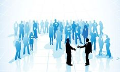 A brief guide to Small Business Networking   Business Guide by Dr Prem
