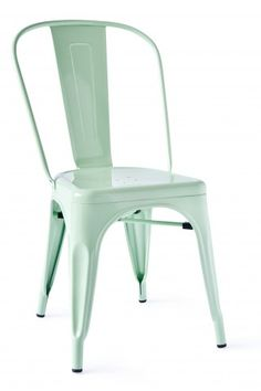 Marais A Side Chair