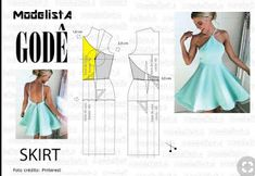 Perfecting Sew A T-shirt for Men Ideas. Immaculate Sew A T-shirt for Men Ideas. Easy Sewing Patterns, Coat Patterns, Clothing Patterns, Dress Patterns, Sewing Clothes, Diy Clothes, Sewing Collars, Costura Fashion, Modelista
