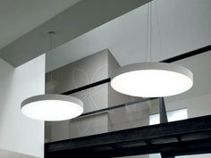 POOL Pendelleuchte by Linea Light Group