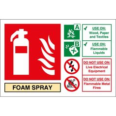 foam-spray-fire-extinguisher-signs-p651-13019_zoom.jpg (1000×1000)