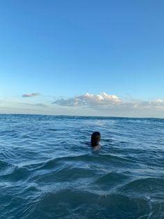 Summer Dream, Summer Baby, Summer Feeling, Summer Vibes, Applis Photo, Photo Dump, Summertime Sadness, Summer Goals, Am Meer