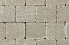 Unilock Brussels paving stones