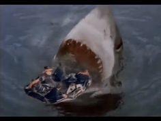 ▶ Shark Attack 3: Megalodon - YouTube