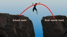 What If Teachers Took Computation Out of Math Class?