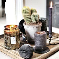 . Candle Holders, Candles, Decoration, Interior, Photos, Instagram, Decor, Pictures, Design Interiors