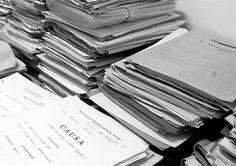 Tempi della giustizia più lunghi grazie alla mediazione obbligatoria- recupero crediti - Studio Stefano Parisi