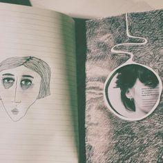 #mywork #illustration #illustrator #artist #art #artwork #illustrations